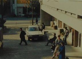 「宇宙・ヤマハ10」1(19871220).jpg