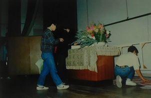 「宇宙・ヤマハ11」1(19871220).jpg