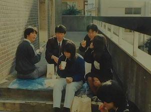 「宇宙・ヤマハ12」1(19871220).jpg