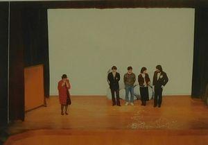 「宇宙・ヤマハ15」1(19871220).jpg