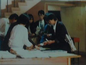 「宇宙・ヤマハ24」1(19871220).jpg