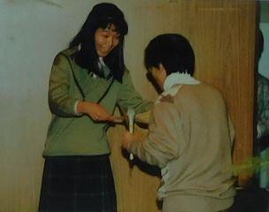 「宇宙・ヤマハ33」1(19881225).jpg