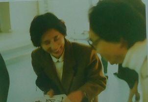 「宇宙・ヤマハ31」1(19881225).jpg