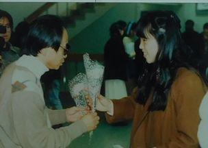 「宇宙・ヤマハ34」 1(19881225).jpg