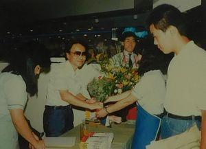 「宇宙・仙台 5」1(1986830).jpg