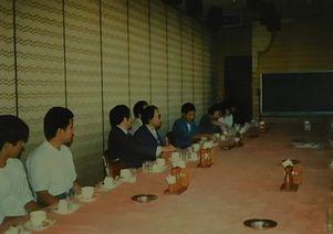 「宇宙・仙台10」1(1986830).jpg