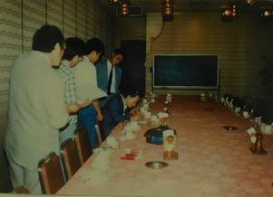 「宇宙・仙台11」1(1986830).jpg