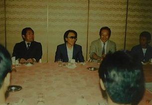 「宇宙・仙台12」1(1986830).jpg