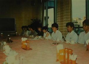「宇宙・仙台13」1(1986830).jpg