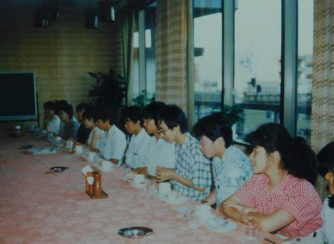 「宇宙・仙台2」1(1986830).jpg