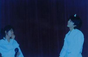 「宇宙・大阪19」1(19861026).jpg