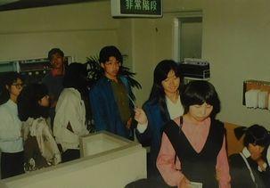 「宇宙・大阪2」1(19861026).jpg
