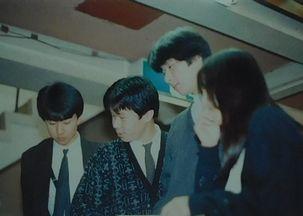 「宇宙・大阪26」1(19871220).jpg