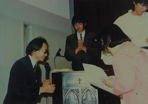 「宇宙・大阪3」1(19861026).jpg