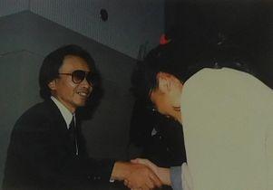 「宇宙・大阪4」1(19861026).jpg