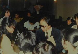 「宇宙・大阪5」1(19861026).jpg
