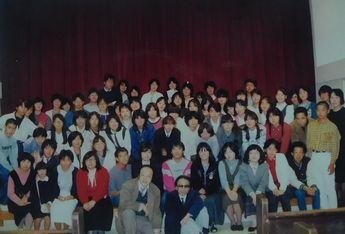 「宇宙・大阪6」1(19861026).jpg