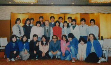 「宇宙・広島FC会」1(1987329).jpg