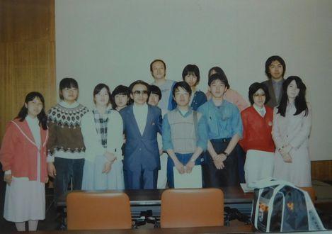 「宇宙・福岡3」1(198645).jpg
