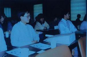 「宇宙・福岡5」1(198645).jpg