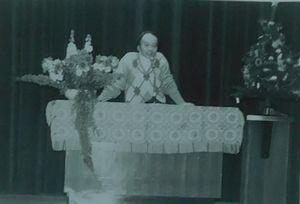 「宇宙・野口14」1(19881225).jpg