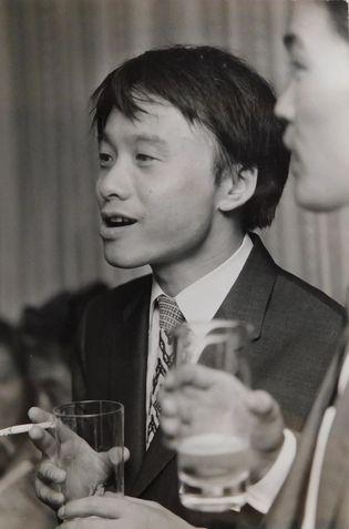 「編集長山本氏と」1.jpg