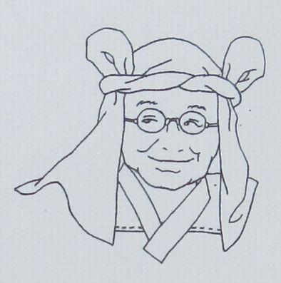 「若菜等イラスト・藤川」1.jpg
