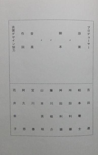 「藤川桂介」1.jpg