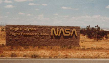 「NASA」1.jpg
